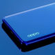 Oppo offers the best service after selling the phone, far behind Samsung
