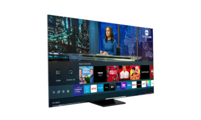 Opportunity to watch 642 channels for free, Samsung TV Plus service is coming to India