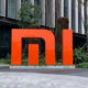 Phillips approaches court to ban Xiaomi's phone sales in India
