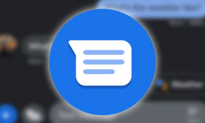 Pre-saved messages will be sent in a timely manner, Google Messages brings Schedule Message feature