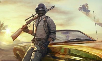pubg-mobile-india-latest-update-no-chance-before-before-march-2021