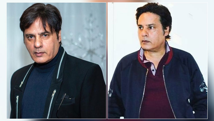 """Rahul Roy's family friend & producer Ashwani Kumar shares his health update; says, """"Stenting is not required as of now"""" 