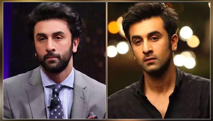 Ranbir Kapoor adds a clause in contract to charge extra remuneration if film shoot exceeds given time? | Bollywood Bubble