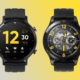 Realme Watch S, Master Edition and S Pro smartwatch launched in India, starting at Rs 4,999