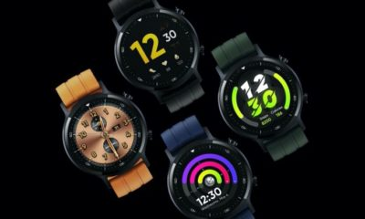 realme-watch-s-india-launch-date-tipped-on-23-december