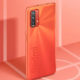 Redmi 9 Power is coming to India on December 15, will have a 6000 mAh battery