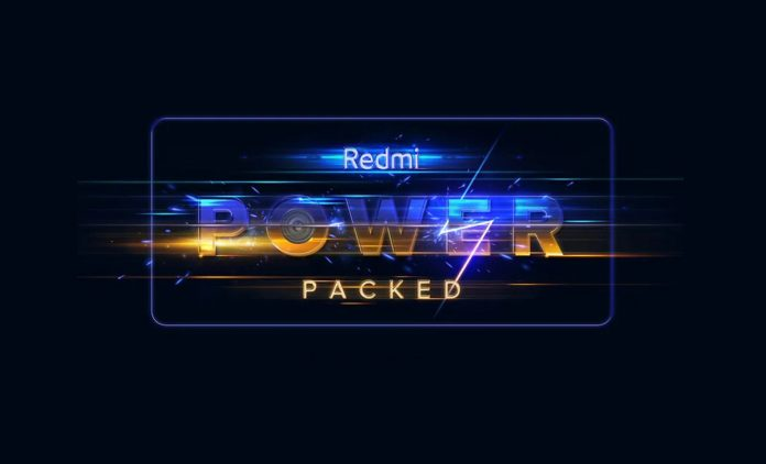 redmi-9-power-launching-in-india-on-17-december-expected-price-and-specifications