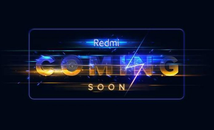 redmi-note-9-power-teased-india-launch-48mp-camera-confirmed