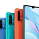 Redmi Note 9 4G to be launched in global market soon, Redmi Note 9 Power to be launched in India