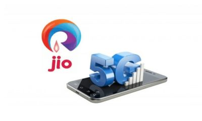 reliance-jio-to-launch-5g-service-in-q2-2021-announced-india-mobile-congress