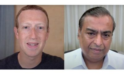 facebook-and-reliance-jio-help-small-business-fuel-for-india-2020-event