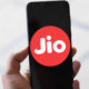 Reliance Jio is offering all the benefits including bonus data in these three plans