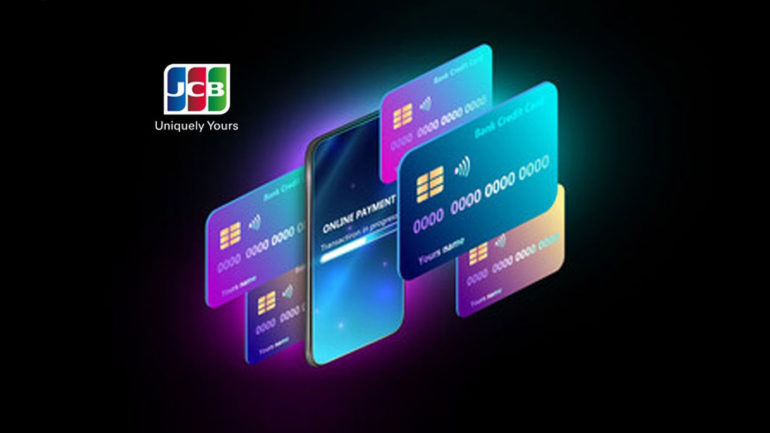 SBI has joined hands with NPCI to introduce Contactless Debit Card