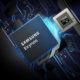 Samsung Exynos 2100 processor to be launched on January 12 to compete with Snapdragon 8
