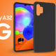 Samsung Galaxy A32 5G may be the company's first Android 11 phone