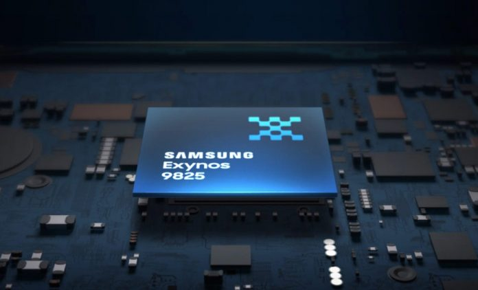 samsung-galaxy-f62-to-come-with-exynos-9825-like-galaxy-note-10