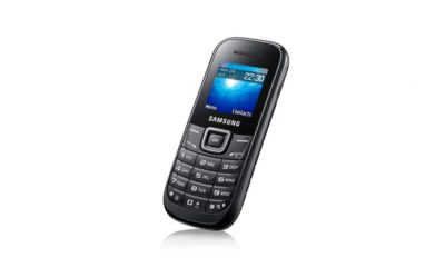 samsung-spots-3rd-in-the-feature-phone-market-in-q3-2020