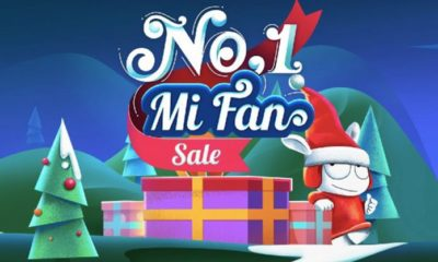 xiaomi-no-1-mi-fan-sale-begins-discount-on-laptops-smartphones-tvs