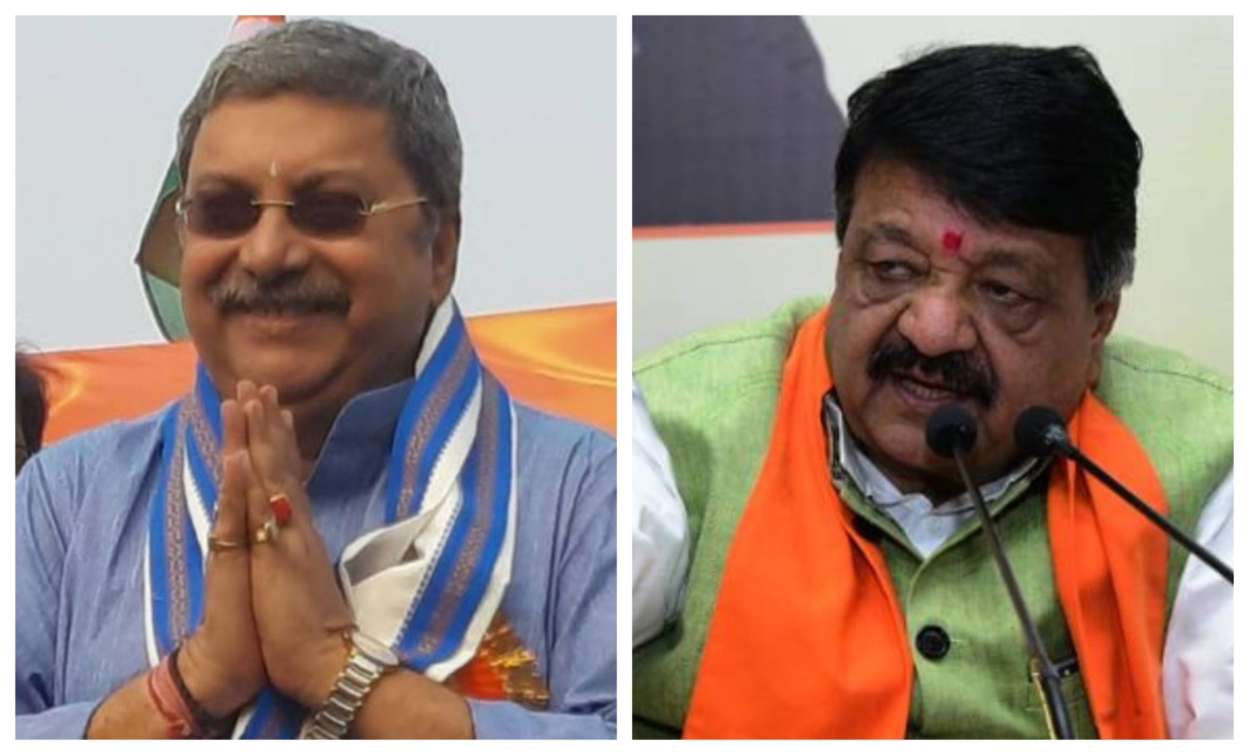 TMC leader says Amit Shah does not understand Bengal politics