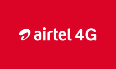 Take home a smartphone for Tk 3,000, Airtel and ICICI Bank are giving 10 month loan