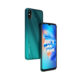 Tecno Spark 6 Go is launched in India for less than Tk 10,000