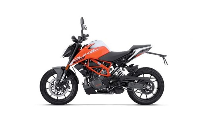 2021-ktm-125-duke-launched-price-in-india-rs-1-50-lakh
