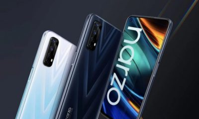 realme-narzo-30-series-launch-tipped-on-January
