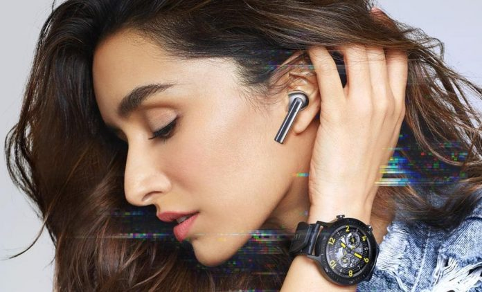 realme-watch-s-pro-and-buds-air-pro-master-edition-to-launch-in-india-on-23-december