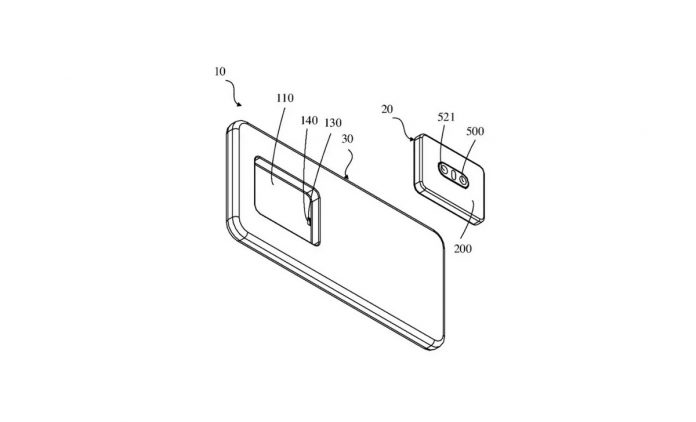 oppo-working-on-removable-camera-system-phone-patent-reveals
