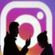 There will be live video with three people together, Instagram launches live room feature