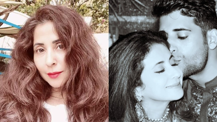 Urmila Matondkar reacts to trolls calling her husband 'terrorist' and 'Pakistani' | Bollywood Bubble