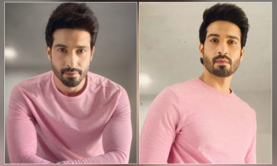 Vijayendra Kumeria: I don't regret the lockdown at all! | Bollywood Bubble