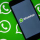 WhatsApp is testing how the calling feature will work in multi-device support