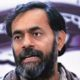 Yogendra Yadav is not a farmer: Centre refuses to allow him to be a part of discussions
