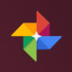 You can see where you took a picture, a new feature has been added to the Google Photos app