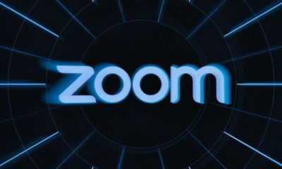 zoom-to-launch-email-service-and-calendar-applications-next-year