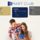 samsung-announces-offers-including-smart-club-loyalty-referral