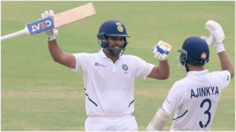 These 2 players will be out as soon as Rohit Sharma gets a place in Team India!