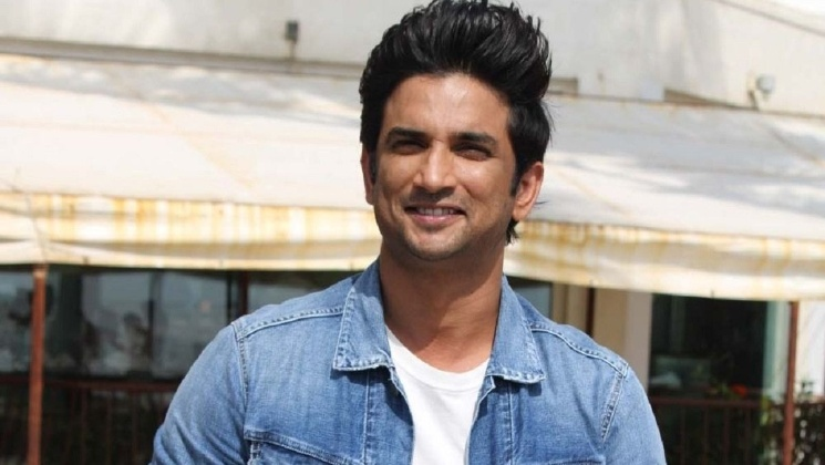 A street in New Delhi to be named after Sushant Singh Rajput | Bollywood Bubble