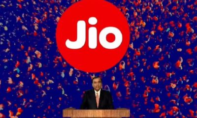 Apple, Amazon, Alibaba and Pepsi beat Reliance JIO, world's 5th largest brand, read full news ... Worlds Top 10 Stongest Brand