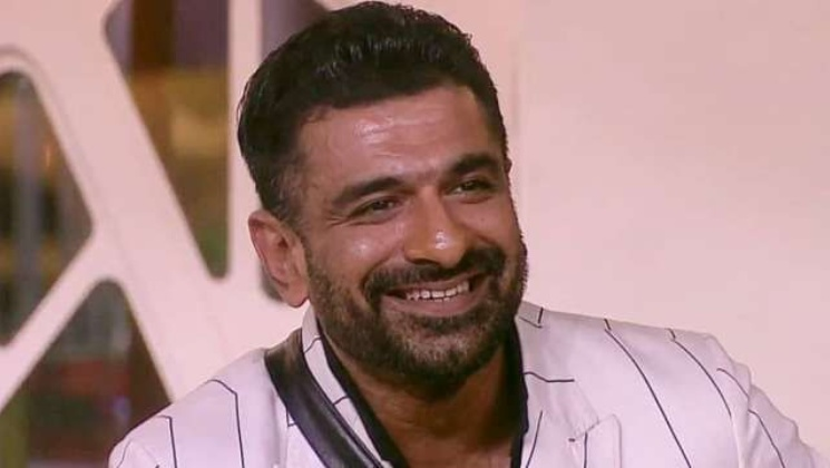Bigg Boss 14: Eijaz Khan to RETURN to the show within two weeks? | Bollywood Bubble