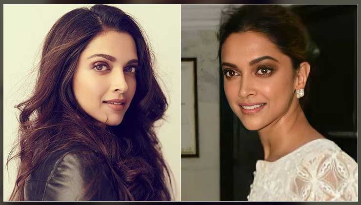 Deepika Padukone mysteriously deletes her social media posts; later shares audio note to wish fans on New Year | Bollywood Bubble