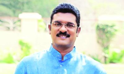 ED crackdown on Shiv Sena's Pratap Sarnaik, 112 properties in Thane seized