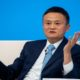 Jack Ma being 'supervised' at undisclosed location, claims China