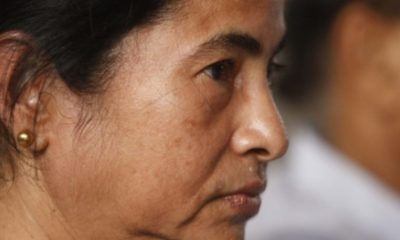 Mamata Banerjee says will not allow West Bengal to become Gujarat