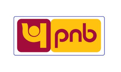 PNB account holders should do this work by March 31, otherwise they will not be able to use…