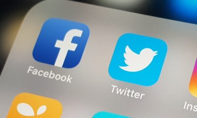 Parliamentary panel to summon Facebook, Twitter over privacy and policy concerns