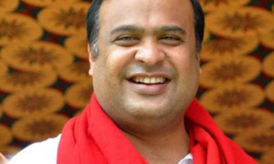 Private madarsas in Assam will have to teach mainstream subjects too: Himanta Biswa Sarma