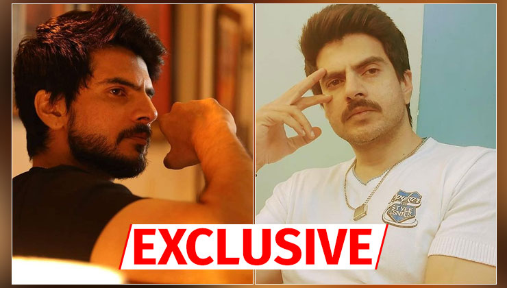 "Rahil Azam: In the very first show I was replaced in the 50th episode reason being a ""non-actor"" 