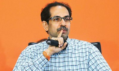 Shiv Sena clears proposal to give Rs 9.5 crore waiver to Taj Mahal Palace Hotel, Sena's own allies see red: Read Details